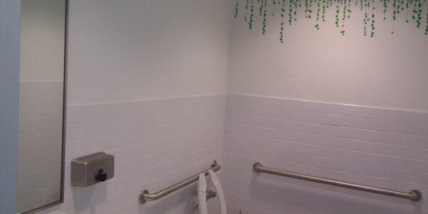 BURO-SoBe-Restroom