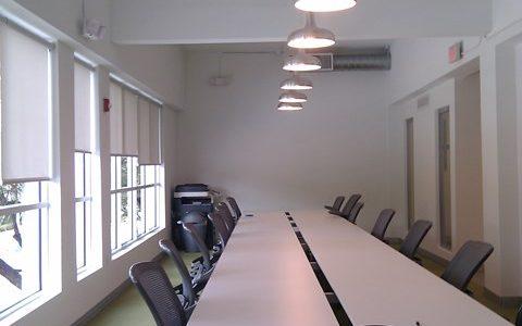 BURO-SoBe-Work-Room