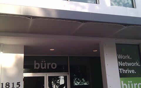 Buro-SoBe.17