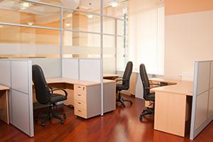 SERVICES-office-buildout