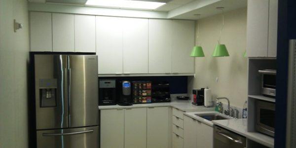 Wargo-Kitchen