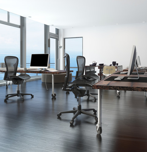 What Do Businesses Look For In A Rental Space