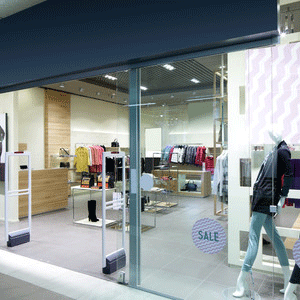 How To Make Your Retail Shop More Appealing: Design Tips