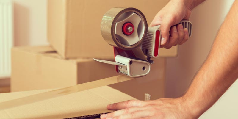 9 Tips For Smoothly Relocating Your Business To A New Location