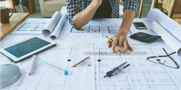 When do you Need Architectural Support?