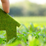 Making Your Commercial Build-out Eco-Friendly