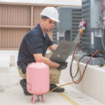 Energy Saving Ideas for Your Commercial Property