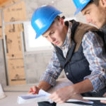 The Role of the Construction Project Manager