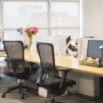 Corporate Office Design Tips