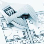 Turnkey Buildout versus Tenant Improvement