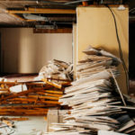 Knowing When to Renovate Your Space