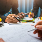 Why You Need a General Contractor