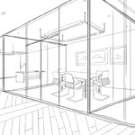 Choosing Your Optimal Office Layout