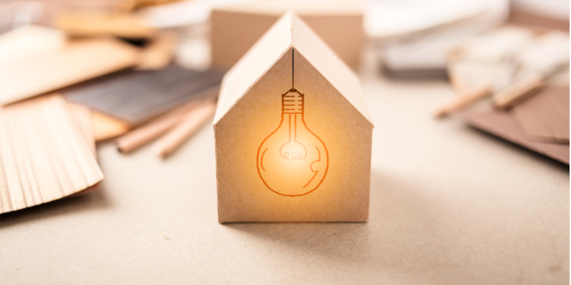 Energy Saving Ideas for Your Business