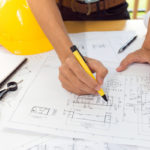"Is ""Build to Suit"" Right for Your Business?"