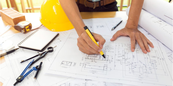 """Is """"Build to Suit"""" Right for Your Business?"""