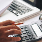 Keeping Costs On Budget During Your Build Out