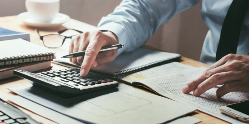 Hard Costs, Soft Costs, and Planning the Build Out Budget