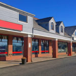 How a Build Out Can Attract Commercial Tenants
