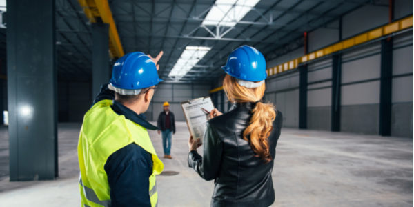 The Importance of a Licensed Contractor in Your Renovation