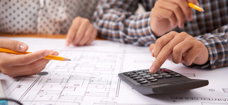 Can a Professional General Contractor Actually Save You Money during Your Build Out?