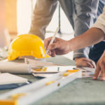 Tenant Improvement versus Turnkey Build Out