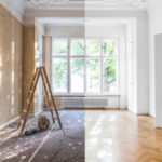 Home Renovation Projects for 2021