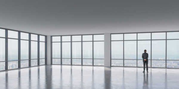 Steps to Prepare Your Commercial Property for Lease