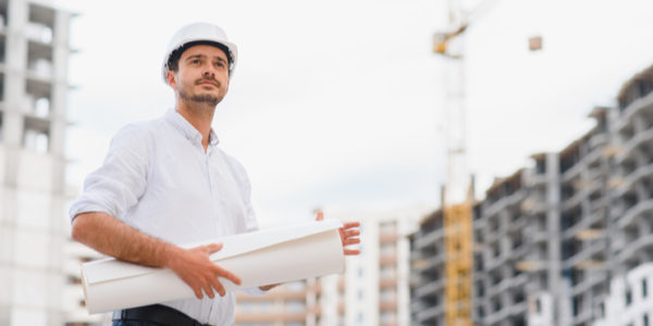How to Plan a Successful Retail Build Out