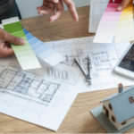 How to Prepare Your Home for a Remodel Project