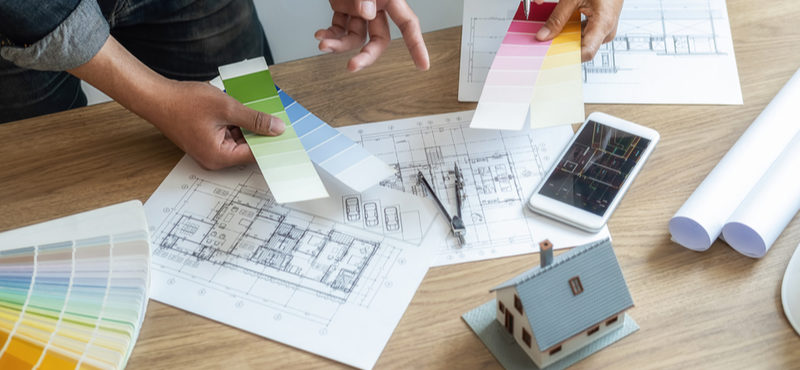 How to Plan a Successful Home Remodel