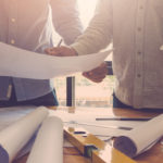 Planning a Successful Commercial Property Build Out