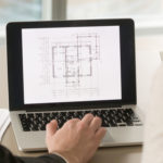 Tips for a Successful Commercial Interior Build-Out